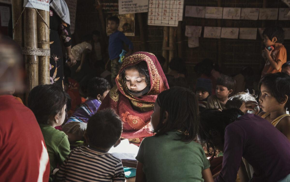 L'Onu condanna la Birmania. Diritti umani violati