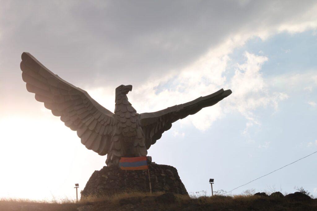Solid Armenia Erevan